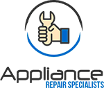 appliance repair richmond hill ,on