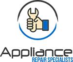 appliance repair richmond hill ,on