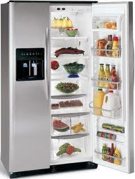 Refrigerator Repair Richmond Hill