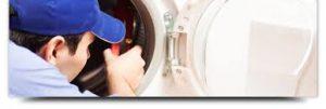 Washing Machine Repair Richmond Hill