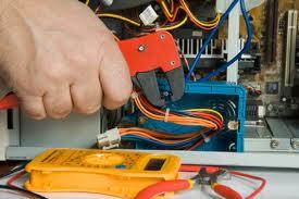 Appliance Technician Richmond Hill